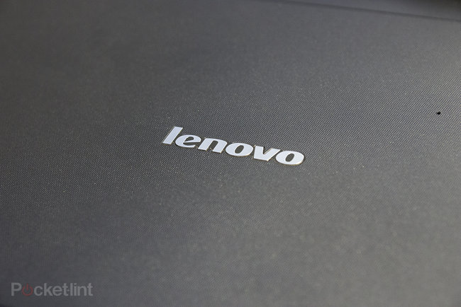 Lenovo IdeaTab S6000 pictures and hands-on - photo 8