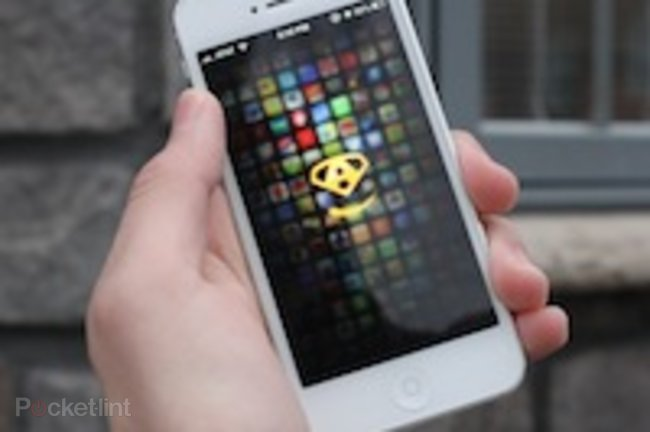 APP OF THE DAY: AppHero review (iPhone) - photo 1
