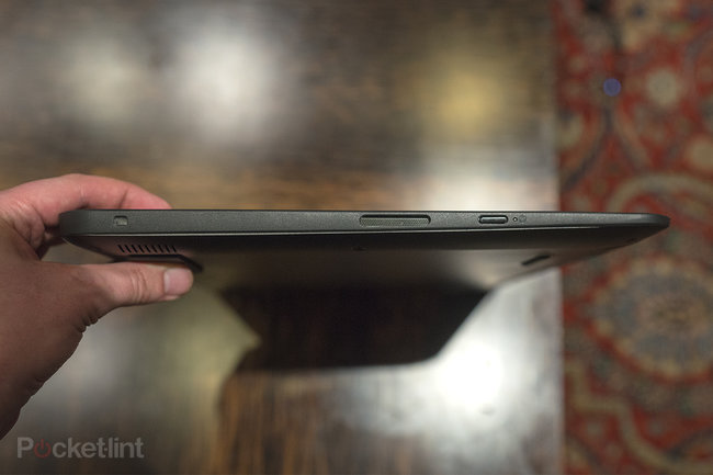 Dell XPS 18 pictures and hands-on - photo 16