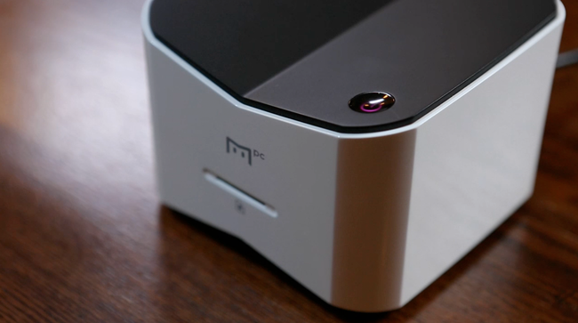 MiiPC: The Android-powered PC that lets parents monitor what the kids are doing - photo 3