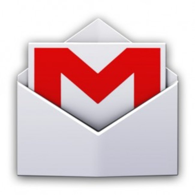 Google makes new Gmail compose window default for all users - photo 1