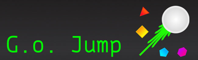 App of the day: G.o. Jump review (iPhone) - photo 1