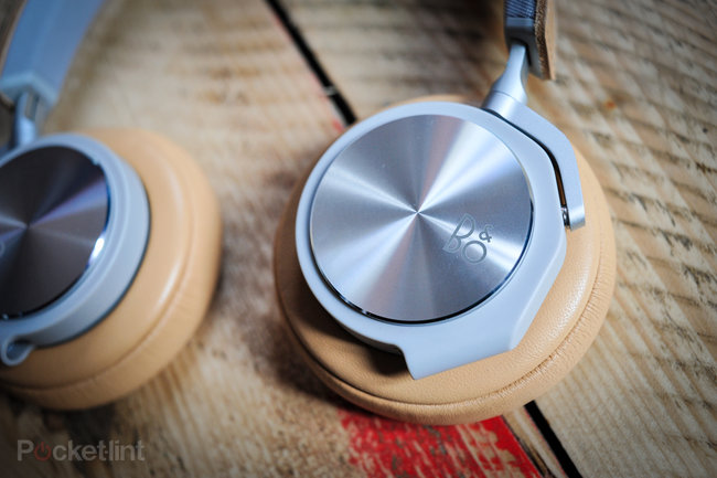 Bang and Olufsen BeoPlay H6 pictures and hands-on - photo 2