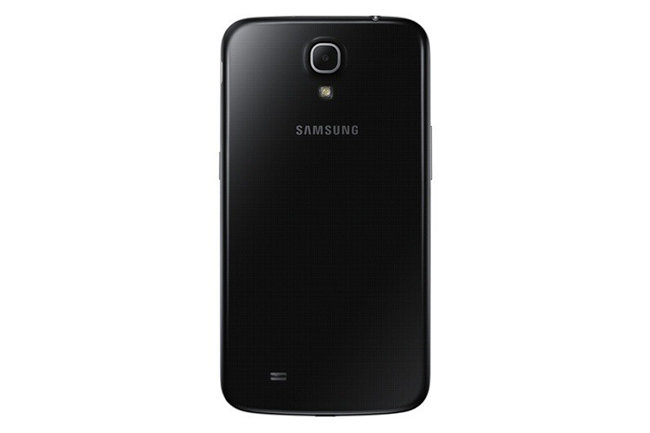 Samsung Galaxy Mega official, coming in 6.3-inch and 5.8-inch screen sizes - photo 3