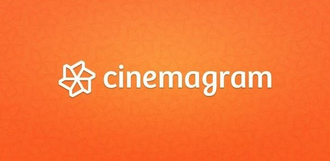Cinemagram for Android launches to satisfy your GIF desires - photo 1