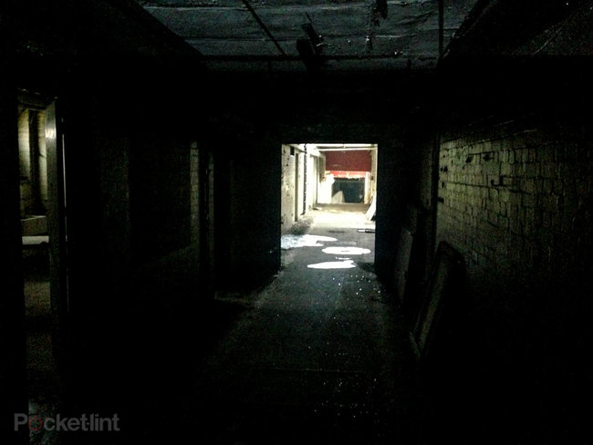 Whatever happened to Block D at Bletchley Park? We go inside the codebreaking building - photo 11