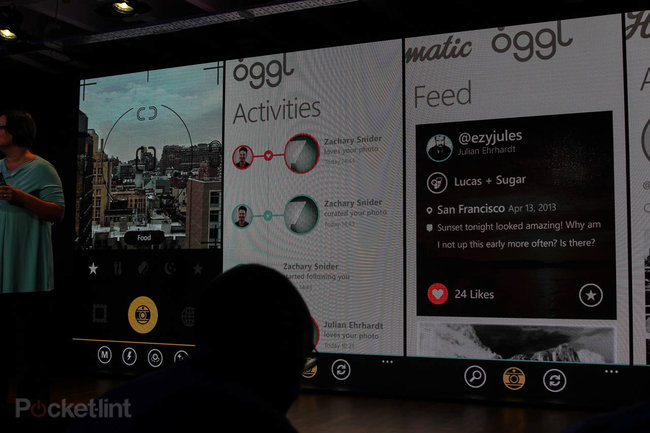 Hipstamatic Oggl Windows Phone 8 app launched - photo 1