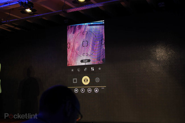 Hipstamatic Oggl Windows Phone 8 app launched - photo 2