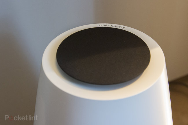 Bang & Olufsen BeoLab 14 first listen: pictures and hands-on - photo 2