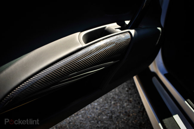 Audi R8 V10 Plus pictures and hands-on - photo 14