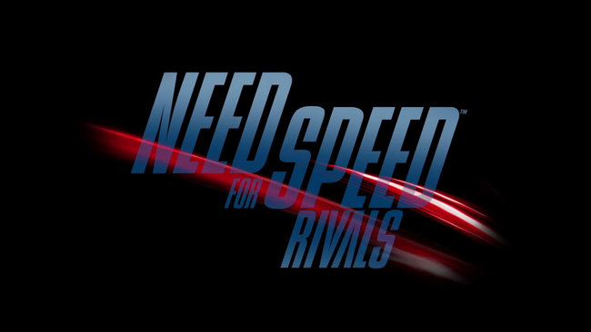 EA announces Need for Speed Rivals for Xbox One and PS4 - photo 7