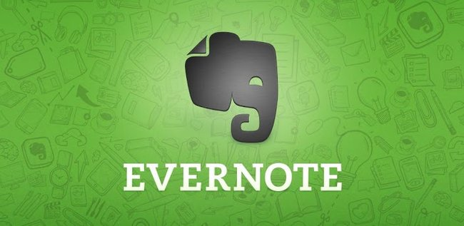 Evernote adds Reminders for Mac, iOS, and Web - photo 1