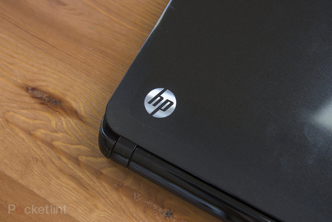 HP Pavilion Chromebook 14 review - photo 8