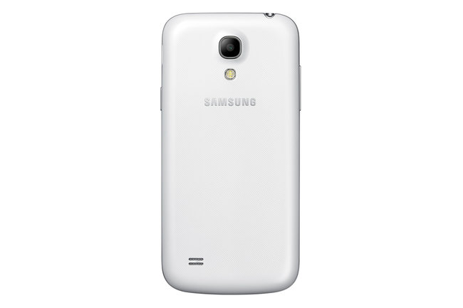 Samsung Galaxy S4 Mini now official, 4G, 1.7GHz dual-core processor, release date still forthcoming - photo 2