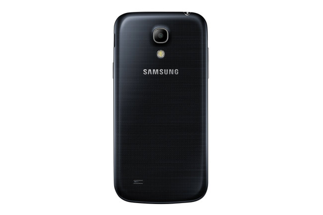 Samsung Galaxy S4 Mini now official, 4G, 1.7GHz dual-core processor, release date still forthcoming - photo 7