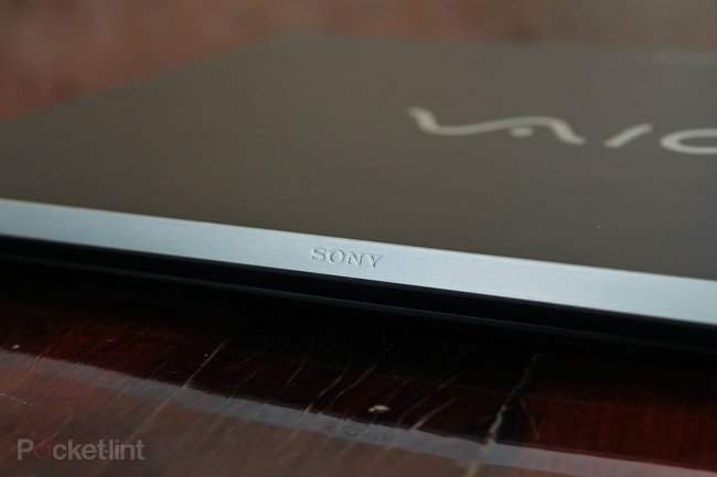 Sony Vaio Pro 11 pictures and hands-on - photo 16