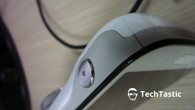 Samsung Galaxy S4 Zoom photos appear, teases curvy camera phone - photo 2