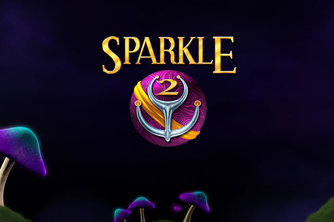 App of the day: Sparkle 2 review (iPhone) - photo 1
