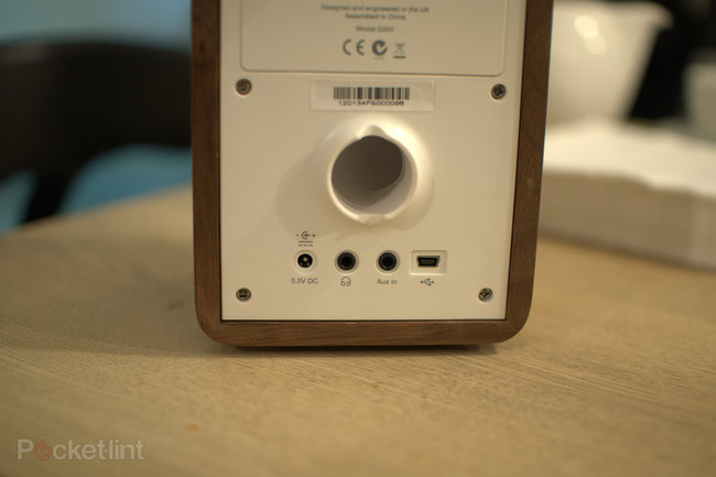 Pure Evoke D2 pictures and hands-on - photo 6