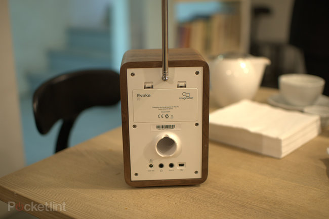 Pure Evoke D2 pictures and hands-on - photo 7