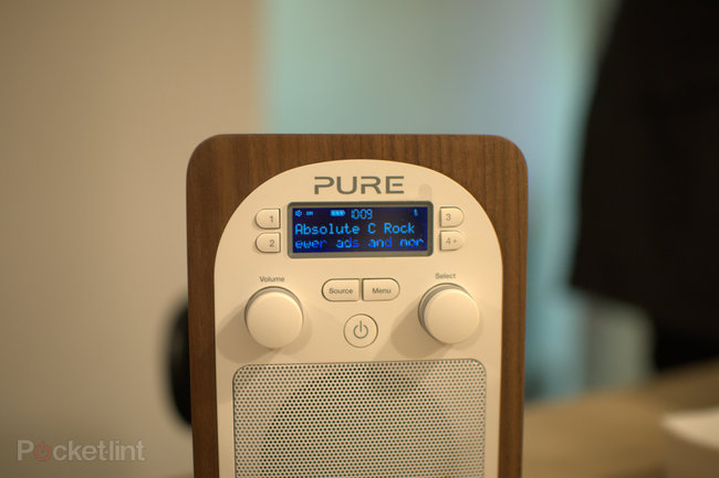 Pure Evoke D2 pictures and hands-on - photo 9