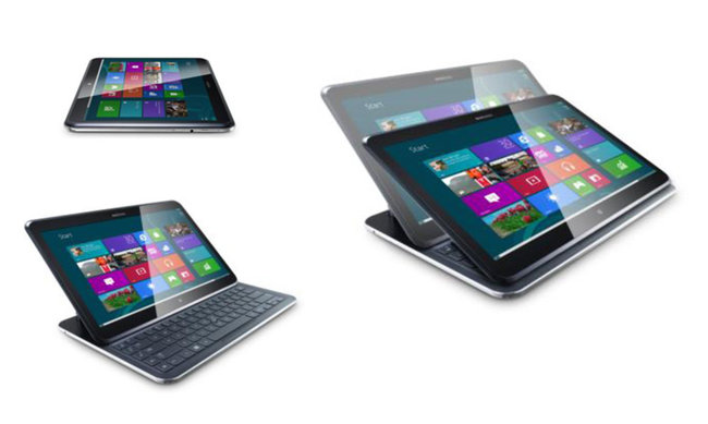 Rumoured ATIV Book 9 Lite, ATIV Book 9 Plus and ATIV Book Q leaked - photo 5