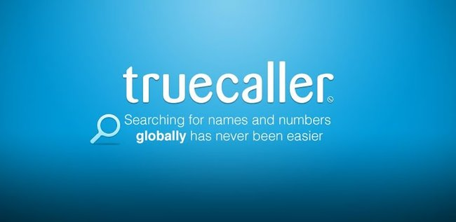 App of the day: Truecaller review (Android) - photo 1