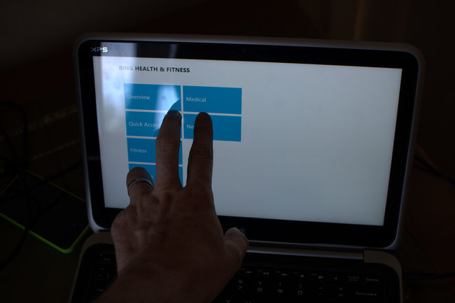 Windows 8.1 preview: Installed, explored and tested - photo 17