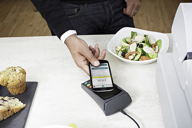 EE doubling 4G speeds, offering Shared 4GEE Plans, introducing mobile payments - photo 2