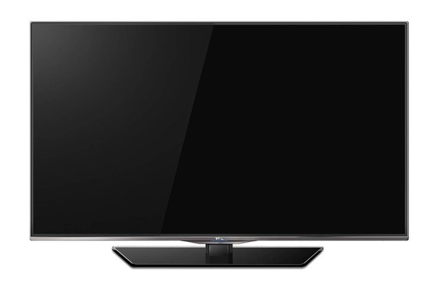 TCL unveils 50-inch LED 4K Ultra HDTV for just $999 - photo 1