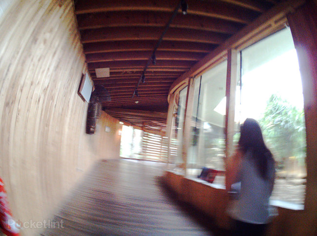 OMG Life Autographer review - photo 22