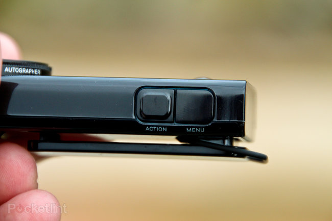 OMG Life Autographer review - photo 5