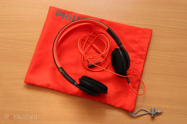 Philips ActionFit SHQ5200 - photo 1