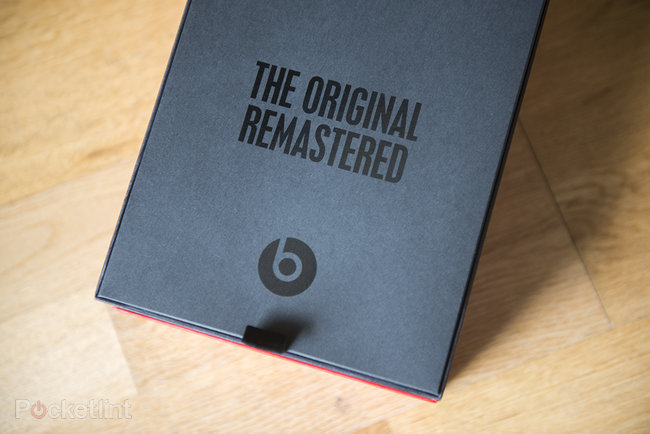 Beats Studio (2013) review - photo 3