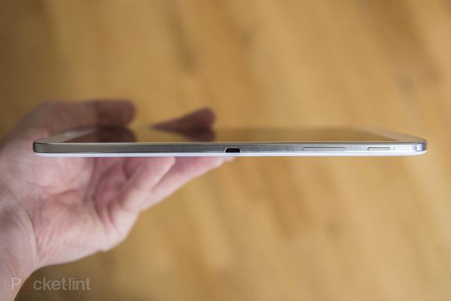 Samsung Galaxy Tab 3 8.0 review - photo 3