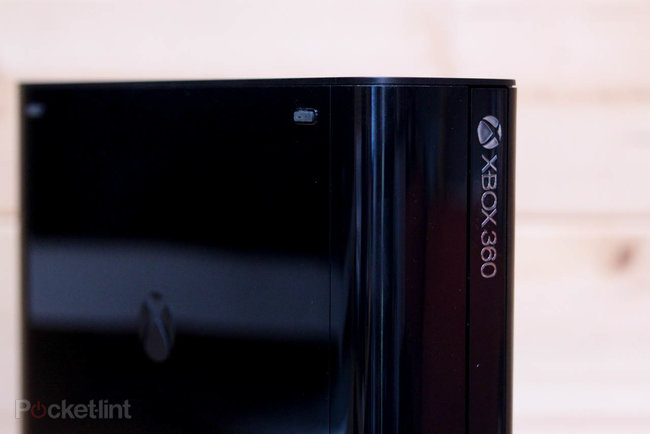 Xbox 360 (2013) review - photo 15
