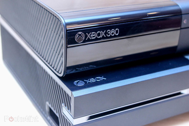 Xbox 360 (2013) review - photo 4