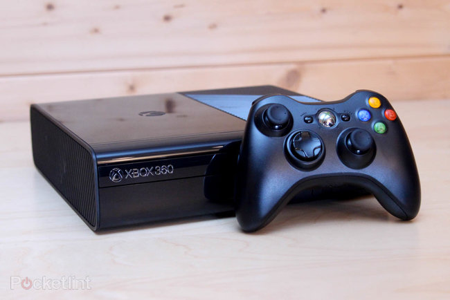 Hands-on: Xbox One and Xbox 360 (2013) together at last - photo 21