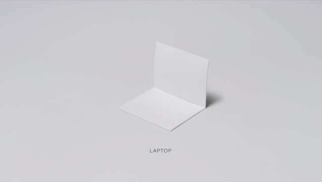Sony teases VAIO laptop-tablet combo, set to unveil at IFA 2013 - photo 5