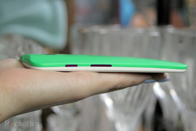 Custom design Motorola Moto X: We test out Moto Maker - photo 7