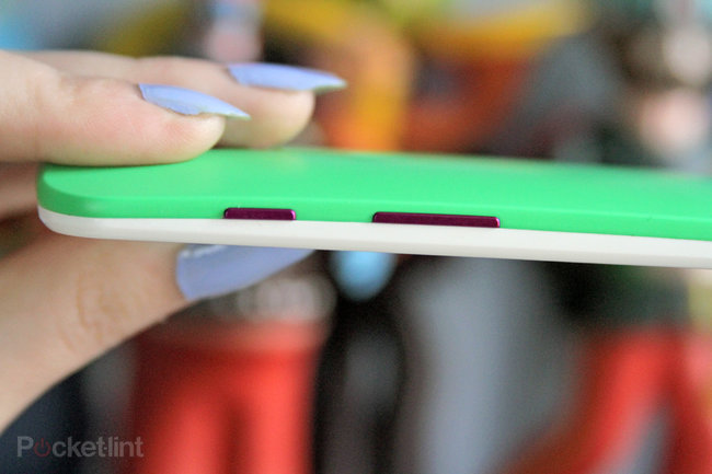 Custom design Motorola Moto X: We test out Moto Maker - photo 9