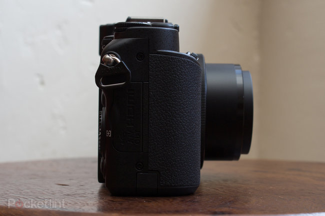 Nikon Coolpix P7800 pictures and hands-on - photo 16