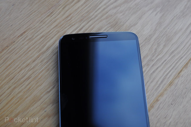 LG G2 review - photo 4