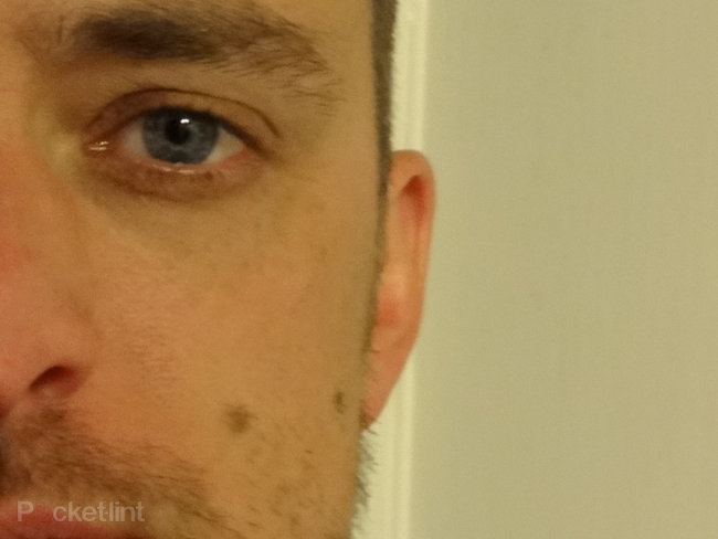 Sony Cyber-shot QX10 review - photo 34