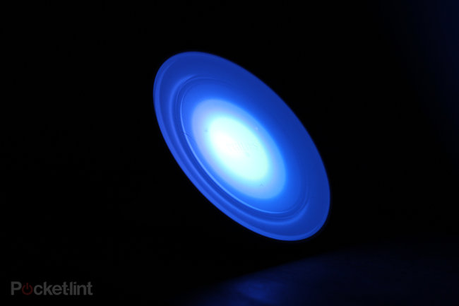 Philips Hue LivingColors Bloom review - photo 5