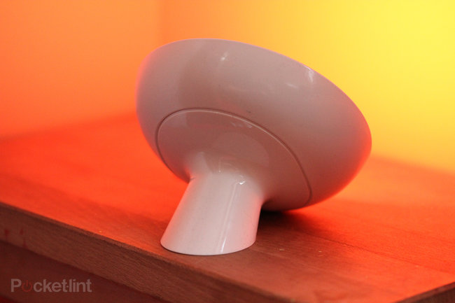 Philips Hue LivingColors Bloom review - photo 6