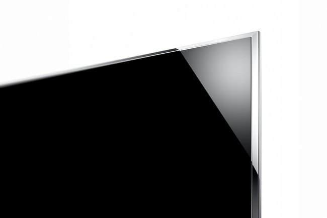 Panasonic TX-P60ZT65B 60-inch plasma TV review - photo 5