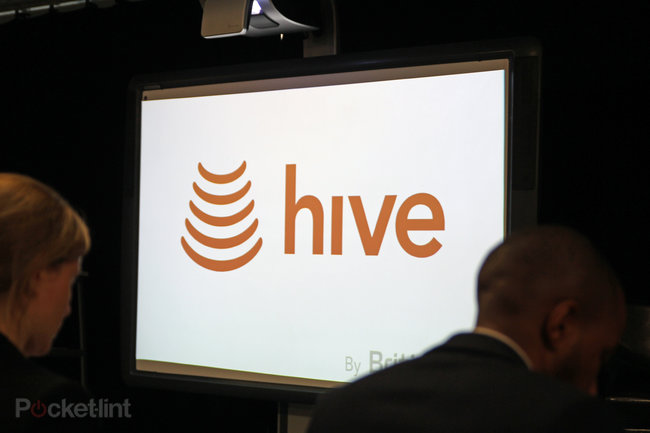British Gas announces Hive Active Heating, offering remote control from your smartphone - photo 2