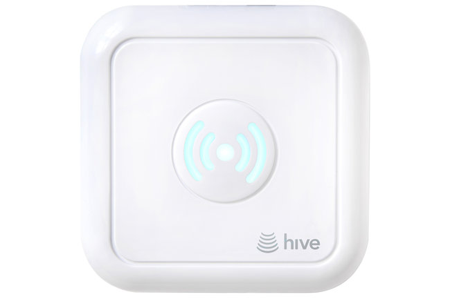 British Gas announces Hive Active Heating, offering remote control from your smartphone - photo 3