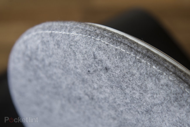 Libratone Loop review - photo 4